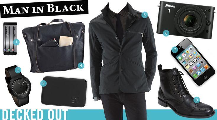 ...: Men S Style, Gi Joe, Stuff Fr, Men S Fashion, Por Man, Wear This Decked, Guy Stuff