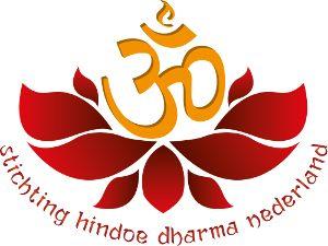 HindoeDharma.nl - Duidelijk hindoeïsme voor iedereen