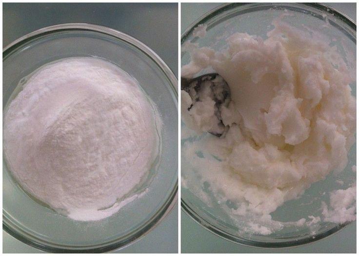 Dyi φτιαξτε το απολυτο καθαριστικο!Καθαριζει απο Καμένα λίπη μεχρί Λεκέδες σκουριάς και αλάτων από γλάστρες, σε μάρμαρα και πλακάκια