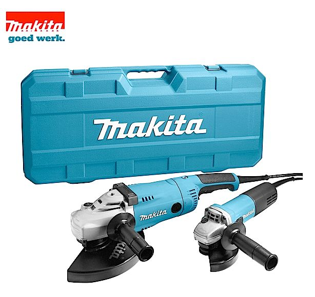 http://www.top-aanbod.nl/index.php?option=com_auction&view=products&layout=default_detail&id=547 mooie 2 in 1 Makita combinatie haakse slijperset, nu in de aanbieding.