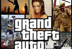 GTA India Game Free Download Full Version For PC