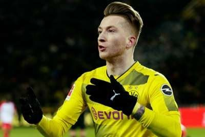 Borussia Dortmund plan to step up talks with Marco Reus over a new contract according to sporting director Michael Zorc.  The Germany international has 18 months remaining on his deal at Signal Iduna Park and has yet to agree to an extension.  Reus only returned from a cruciate ligament injury in February and has scored twice in his last two Bundesliga appearances against Borussia Monchengladbach and Augsburg.  Zorc says the 28-year-old did not want to discuss new terms while he recovered…
