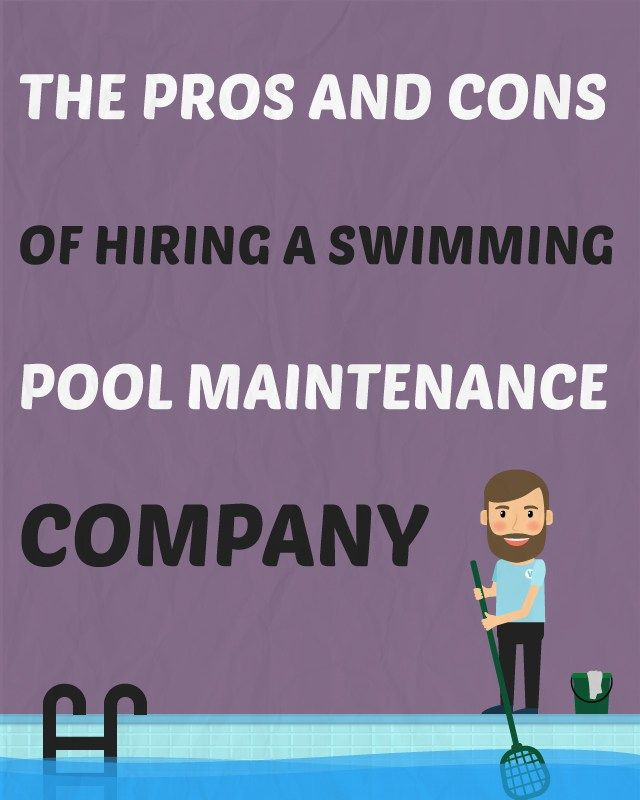 Best 25 Professional Swimming Ideas On Pinterest Swimming Butterfly Swimming And Funny