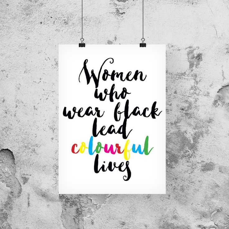 Fashion Wall Decor 167 best wall art images on pinterest | printable wall art