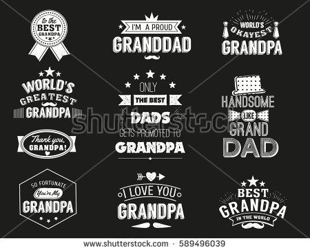 11 best Fatheru0027s day Gift for Dad images on Pinterest Badge - best of periodic table of elements vector