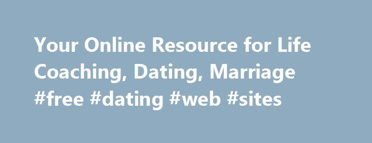 Your Online Resource for Life Coaching, Dating, Marriage #free #dating #web #sites http://dating.remmont.com/your-online-resource-for-life-coaching-dating-marriage-free-dating-web-sites/  #dating marriage # 416-781-9116 (EST) Welcome Meet Malka Schulman, CTACC Malka Schulman, CTACC, was born and educated in New York City at Hunter College and Rika Breuer Teachers Seminary; her studies in psychology and education earned her two teaching degrees. … Continue reading →