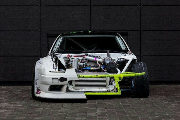 I Want My Drift Car To Look Like This Sidewayz Pinterest