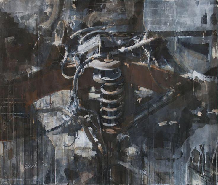 Michael Kareken Suspension1.jpg 1,280×1,088 pixels ...