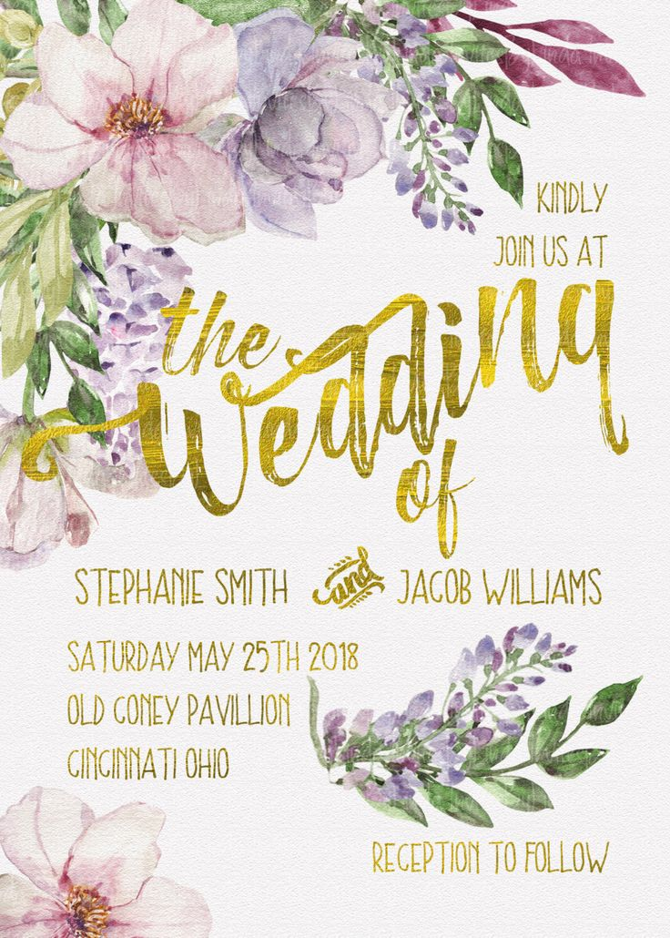 the 25+ best whimsical wedding invitations ideas on pinterest,
