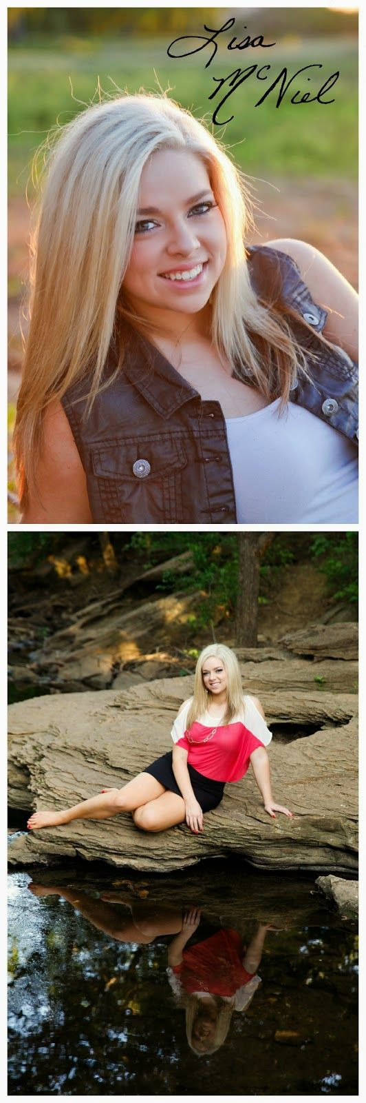 senior pictures, dancer, dance, senior portraits, senior photography, senior picture ideas for girls, North Texas Photographer
