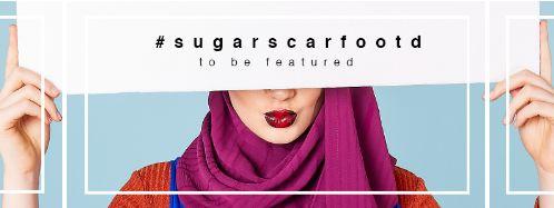 Shop our wide range of tudung shawl online at Sugarscarf, Malaysia tudung muslimah expert. Learn Malay hijab styles and hijab fashion. http://sugarscarf.com/