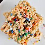 Bake Sale Favorites: 40+ Recipes, Packaging Tips & Ideas