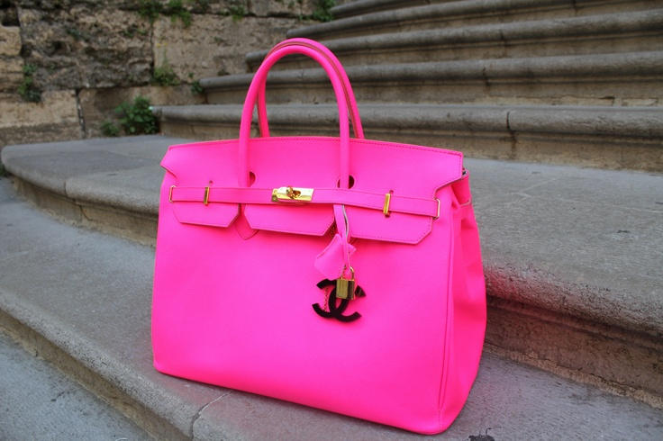 tasche hermes - The Baddie Lifestyle on Pinterest | Plus Size Swimwear, Hermes ...