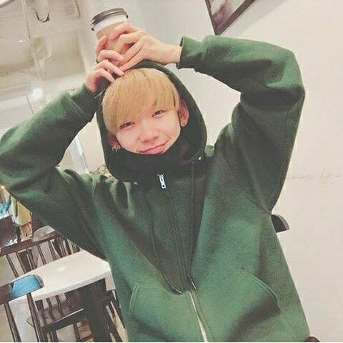 Takada Kenta, Produce 101 season 2