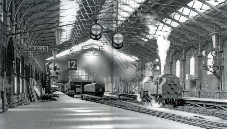 old and modern photos of Bristol uk - Google Search