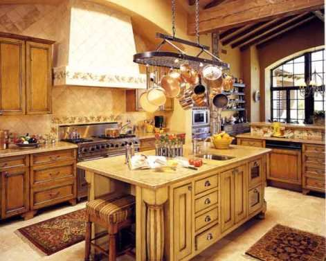 25 Best Ideas About Western Kitchen Decor On Pinterest Western Kitchen Horse Lovers Wedding Presents And Horse Bits