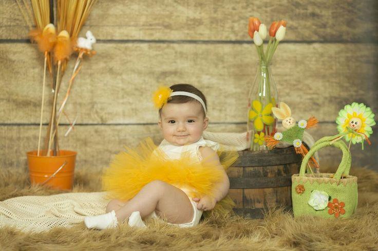 Demoazele: ♥ Sweet tutu - Sara Alexandra ♥