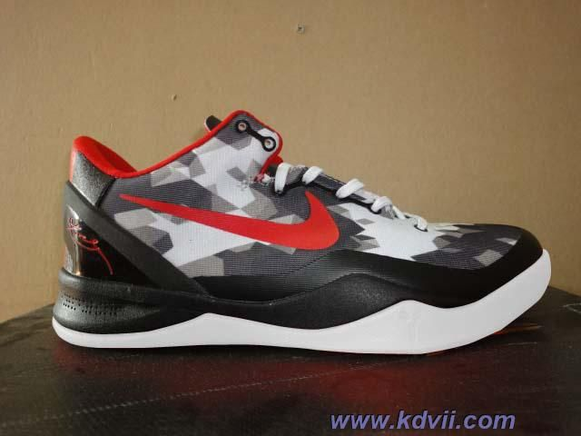 watch 6a8cf 98ce6 23 best Kobe s (Shoes) images on Pinterest   Kobe 8s, Kobe shoes and Lebron  11