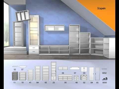 44 best cs schmal uk images on pinterest commercial and showroom. Black Bedroom Furniture Sets. Home Design Ideas