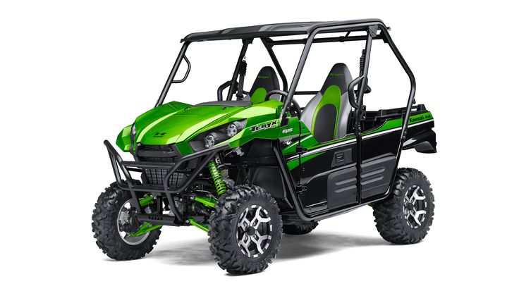 20 best images about kawasaki teryx on pinterest color black models and 4x4. Black Bedroom Furniture Sets. Home Design Ideas