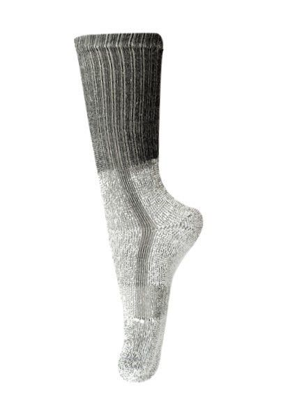 SOXO Men's trekking socks - COOLMAX | MEN \ Socks | SOXO socks, slippers, ballerina, tights online shop