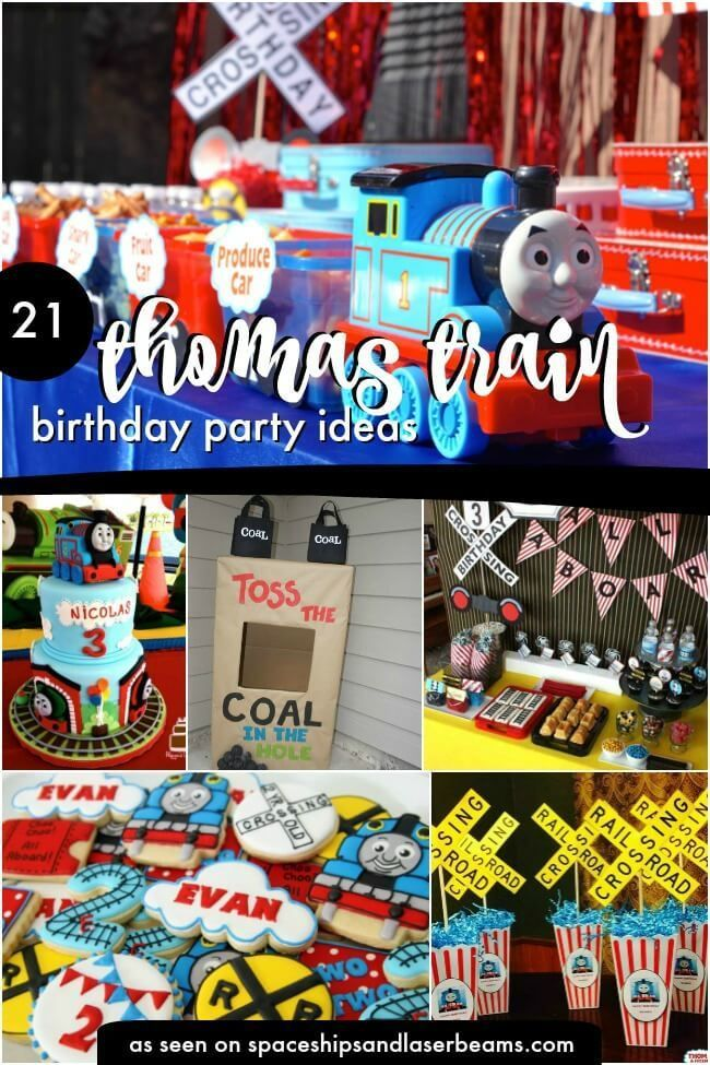 1000 images about boy 39 s party ideas on pinterest themed birthday parties spaceships and. Black Bedroom Furniture Sets. Home Design Ideas
