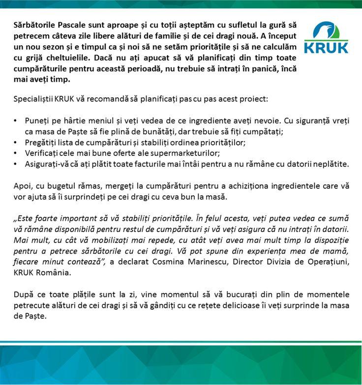 creante si datorii http://ro.kruk.eu/news/art88,mas-mbelugat-de-pate-i-un-buget-curat.html