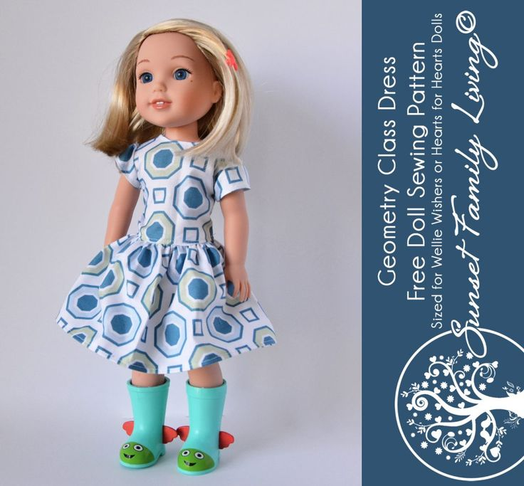 12 best crafts images on Pinterest | American girl dolls, American ...