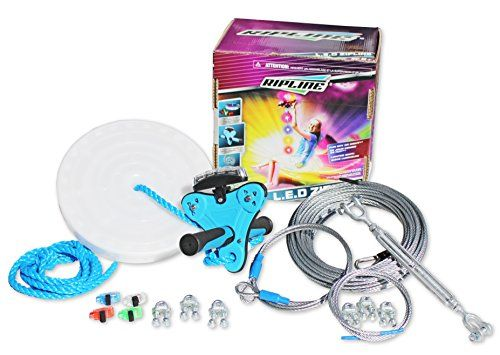256 best best toys for 10 year old boys images on pinterest 21 active toys for 10 year old boys that you wouldnt have thought of fandeluxe Images