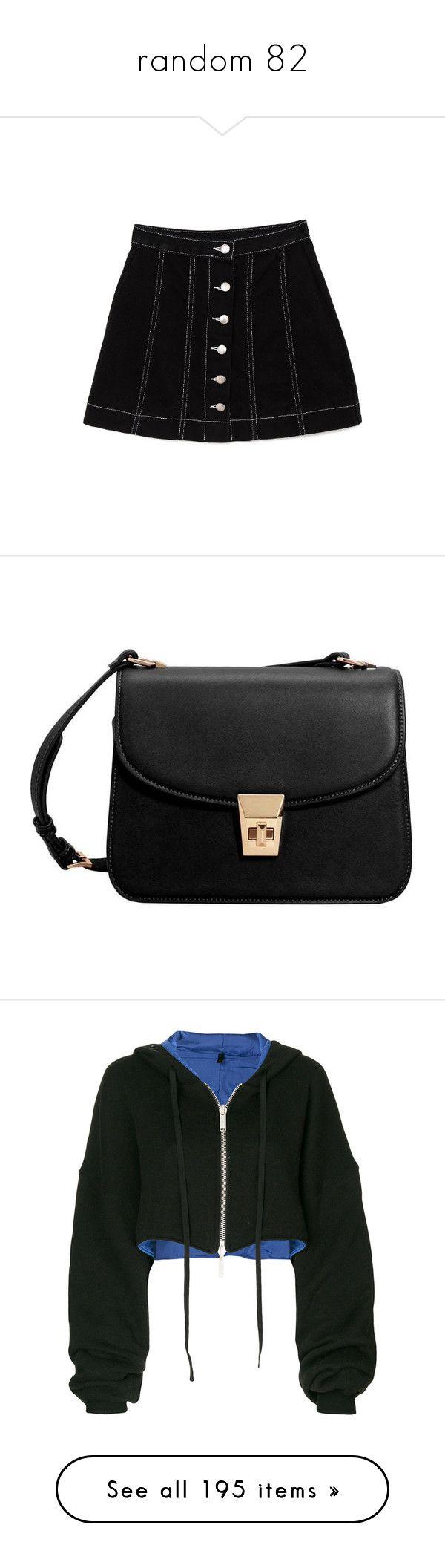 """random 82"" by noora-j ❤ liked on Polyvore featuring bags, handbags, shoulder bags, mango handbags, pebbled-leather purses, mango purse, cross over purse, crossbody shoulder bag, tops and hoodies"