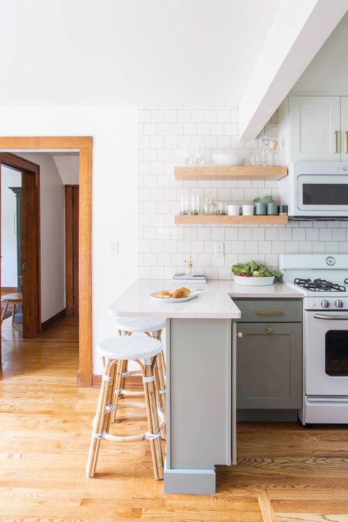 91 best Kitchen images on Pinterest Kitchen ideas, Kitchen decor - haus der küchen worms