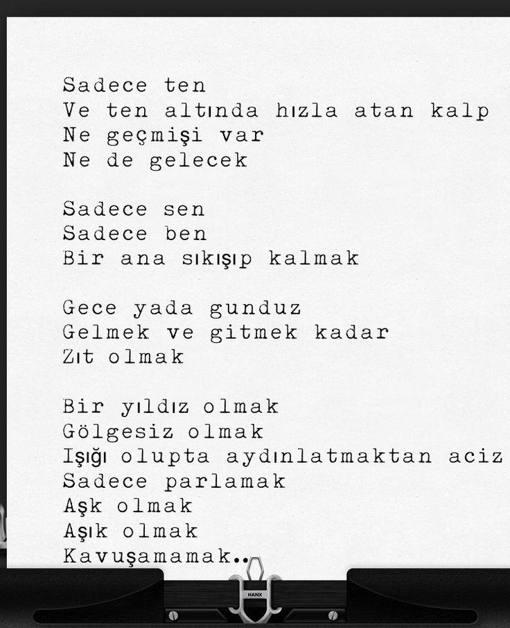#şiir
