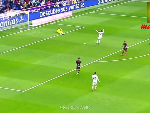 here is the collection 0f 20 best goals of 2016