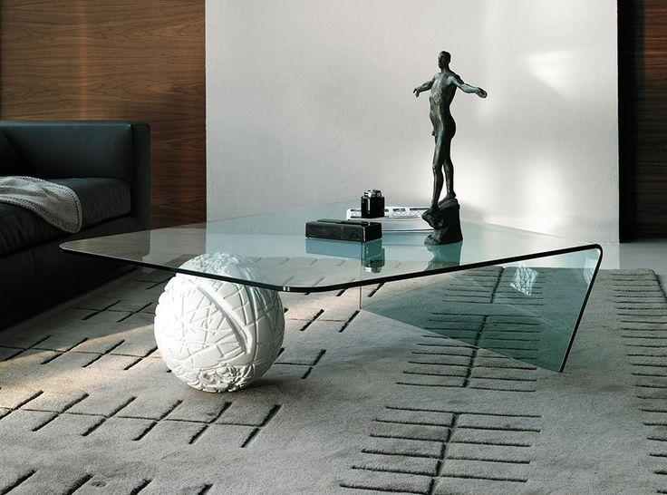 1000 images about modern coffee tables by cattelan italia on pinterest samba aliens and - Cattelan italia usa ...