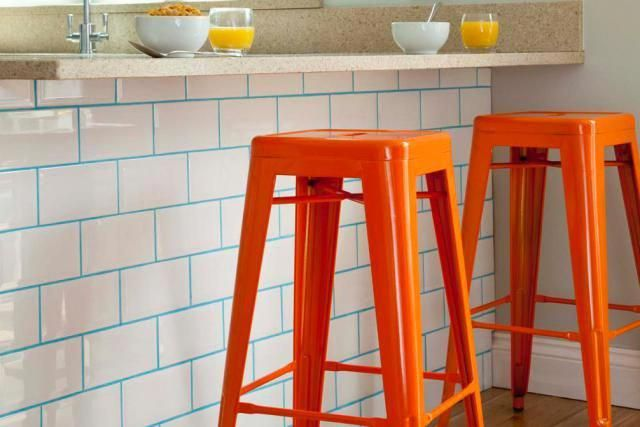 attic office #largeatticrenovation #atticbathroomapartmenttherapy – Amazing Attic Ideas
