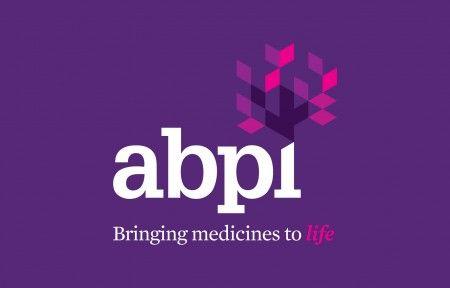 ABPI_logo
