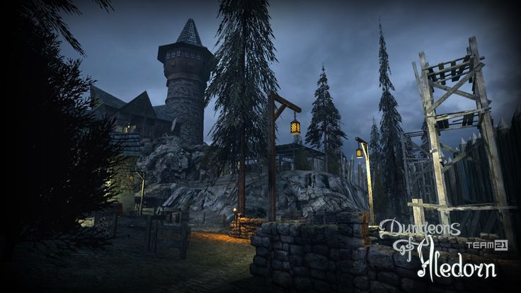DoA_Team21_Dungeons_of_Aledorn_news_20_fortress_08_05462