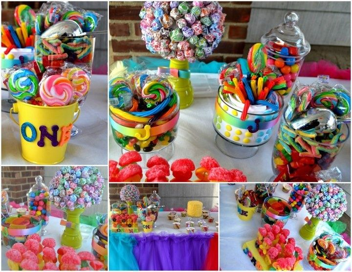 Candy Theme Baby Shower | Candy!!!!! | Tiannau0027s Baby Shower Themes