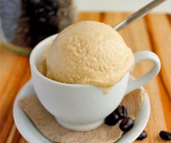 ブレットプルーフダイエットに♡このアイスクリームなら美味しく続けられるダイエット法