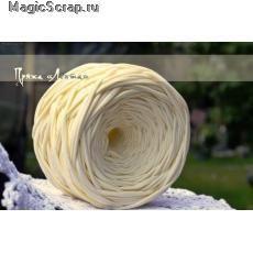Трикотажная пряжа - Вязание, трикотажная пряжа - Магазин товаров для скрапбукинга, квилинга, брадс. Открыток и альбомов ручной работы.