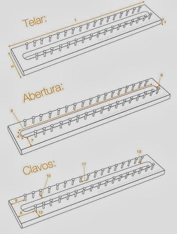 telar-rectangular.jpg (600×793)