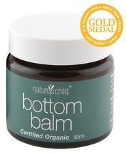 /natures-child-bottom-balm-50ml/