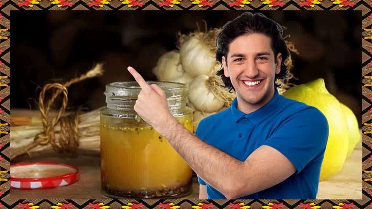 Beneficios Del Agua Con Limon En Ayunas  Para Q Sirve El Limon https://youtu.be/C4JdVHolFyA
