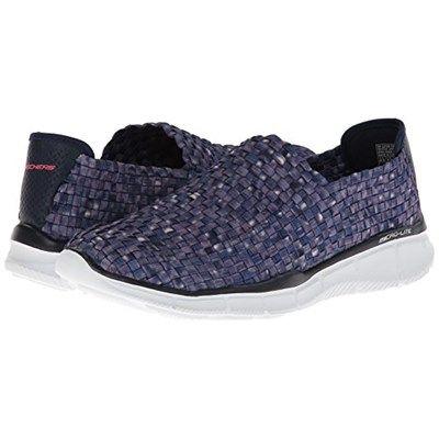 Chollo en Amazon España: Zapatos Skechers Equalizer Vivid Dream por solo 30€ (un 54% de descuento sobre el precio de venta recomendado y precio mínimo histórico)