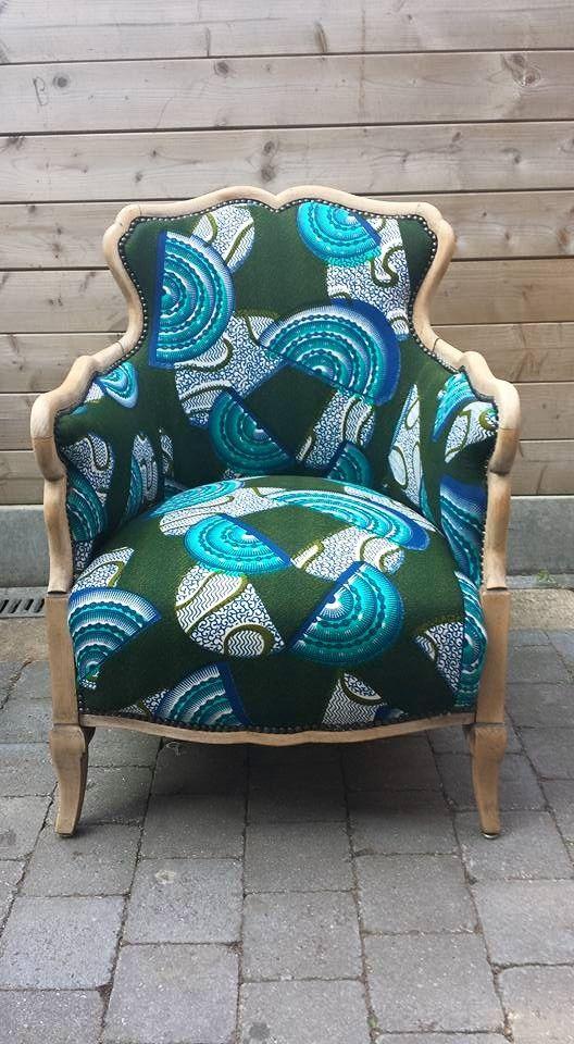 Plus de 1000 id es propos de couture crochet etc sur pinterest couture li - Canape style africain ...