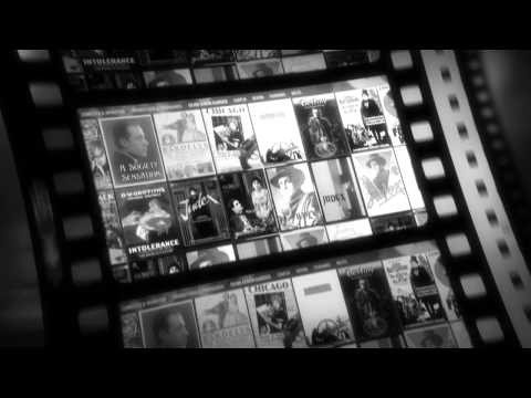 All the classic films from the Silent Era are now available to you by DigiDev TV. Sign up now and get 7 days for free to preview the channel. http://www.digidev.tv