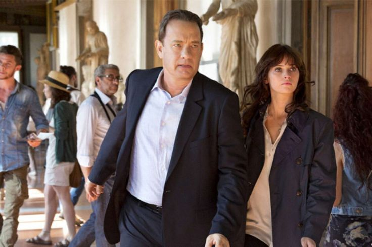 inferno-movie-review_bande-annonce