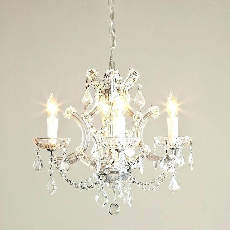 Mini Bathroom Chandelier Home Improvement A Mini Chandeliers For Bathroom Chandelier Excellent Small Chandeliers For Bathroo Lysekrone Home Depot Girls Bedroom