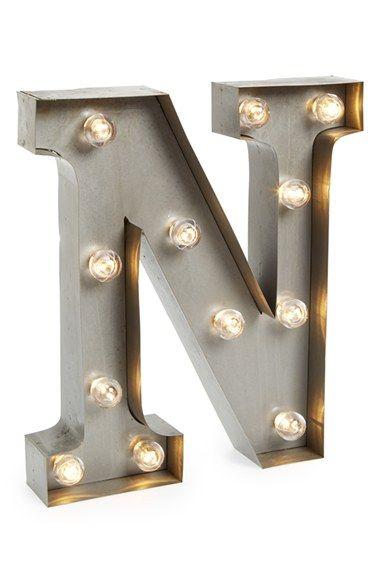 Besttime Letter Lights   Nordstrom http://shop.nordstrom.com/s/besttime-letter-lights/3755377?origin=stylenumsearch&cm_ven=Linkshare&cm_cat=partner&cm_pla=15&cm_ite=1&siteId=QFGLnEolOWg-wjuMhGSEa9Lzoadfs8txiQ