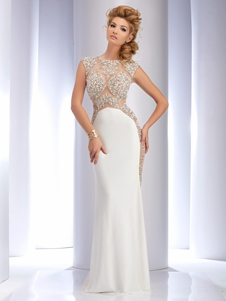 50 best Evening Dress images on Pinterest Cheap dresses Alibaba
